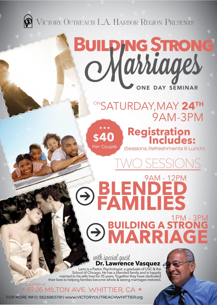 NEW Regional Marriage Seminar3